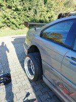 Pandem´d 330ci goes BRG - 3er BMW - E46 - IMG_20191014_164925.jpg