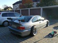 Pandem´d 330ci goes BRG - 3er BMW - E46 - IMG_20191014_172309.jpg
