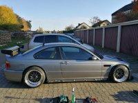 Pandem´d 330ci goes BRG - 3er BMW - E46 - IMG_20191014_172334.jpg