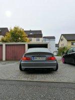 Pandem´d 330ci goes BRG - 3er BMW - E46 - IMG_20191019_150022.jpg
