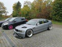 Pandem´d 330ci goes BRG - 3er BMW - E46 - IMG_20191019_150058.jpg