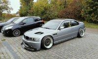 Pandem´d 330ci goes BRG - 3er BMW - E46 - IMG_20191019_1500581.jpg