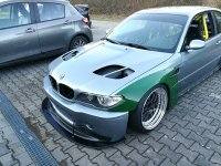 Pandem´d 330ci goes BRG - 3er BMW - E46 - IMG_20200205_163213.jpg