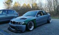 Pandem´d 330ci goes BRG - 3er BMW - E46 - IMG_20200205_163200.jpg