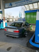 Pandem´d 330ci goes BRG - 3er BMW - E46 - IMG_20200316_165058bear.jpg