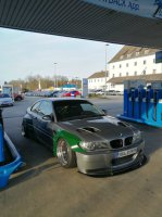 Pandem´d 330ci goes BRG - 3er BMW - E46 - IMG_20200316_165109bear.jpg