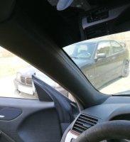 Pandem´d 330ci goes BRG - 3er BMW - E46 - IMG_20200320_140216.jpg