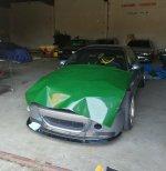 Pandem´d 330ci goes BRG - 3er BMW - E46 - IMG_20200327_112807.jpg
