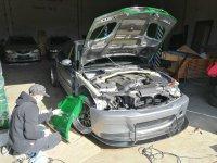 Pandem´d 330ci goes BRG - 3er BMW - E46 - IMG_20200327_145809.jpg