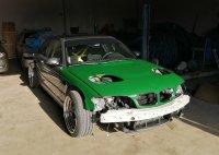Pandem´d 330ci goes BRG - 3er BMW - E46 - IMG_20200327_162508.jpg