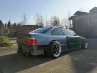 Pandem´d 330ci goes BRG - 3er BMW - E46 - IMG_20200328_163009_1.jpg