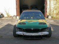 Pandem´d 330ci goes BRG - 3er BMW - E46 - IMG_20200328_163101.jpg