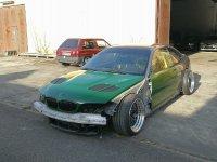 Pandem´d 330ci goes BRG - 3er BMW - E46 - IMG_20200328_163118.jpg