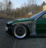 Pandem´d 330ci goes BRG - 3er BMW - E46 - IMG_20200328_163211.jpg