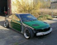 Pandem´d 330ci goes BRG - 3er BMW - E46 - IMG_20200328_163046.jpg