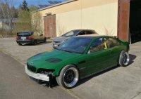 Pandem´d 330ci goes BRG - 3er BMW - E46 - IMG_20200415_164327.jpg