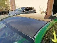 Pandem´d 330ci goes BRG - 3er BMW - E46 - IMG_20200415_164418.jpg