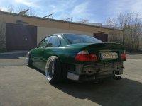 Pandem´d 330ci goes BRG - 3er BMW - E46 - IMG_20200415_164454.jpg