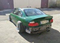 Pandem´d 330ci goes BRG - 3er BMW - E46 - IMG_20200415_164429.jpg