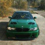 Pandem´d 330ci goes BRG - 3er BMW - E46 - IMG_20200417_181456_321.jpg