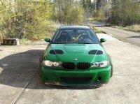 Pandem´d 330ci goes BRG - 3er BMW - E46 - IMG_20200417_171706.jpg