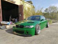 Pandem´d 330ci goes BRG - 3er BMW - E46 - IMG_20200417_171718.jpg