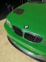 Pandem´d 330ci goes BRG - 3er BMW - E46 - IMG_20200418_173016.jpg