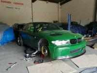 Pandem´d 330ci goes BRG - 3er BMW - E46 - IMG_20200424_135117_1.jpg