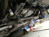 Pandem´d 330ci goes BRG - 3er BMW - E46 - IMG_20200424_142503.jpg
