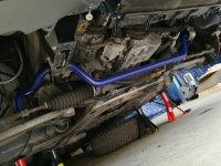 Pandem´d 330ci goes BRG - 3er BMW - E46 - IMG_20200424_144458.jpg