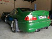 Pandem´d 330ci goes BRG - 3er BMW - E46 - IMG_20200424_153238.jpg