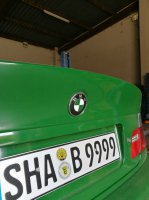 Pandem´d 330ci goes BRG - 3er BMW - E46 - IMG_20200424_153245.jpg