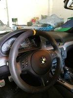 Pandem´d 330ci goes BRG - 3er BMW - E46 - IMG_20200424_153300.jpg
