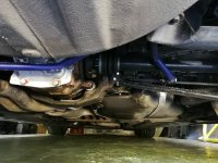 Pandem´d 330ci goes BRG - 3er BMW - E46 - IMG_20200507_135234.jpg