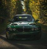 Pandem´d 330ci goes BRG - 3er BMW - E46 - Benson brg-03351-01.jpg