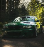 Pandem´d 330ci goes BRG - 3er BMW - E46 - Benson brg-03360-01.jpg