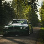 Pandem´d 330ci goes BRG - 3er BMW - E46 - Benson brg-03363-01.jpg