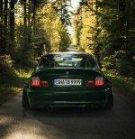 Pandem´d 330ci goes BRG - 3er BMW - E46 - Benson brg-03374-01.jpg