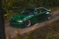 Pandem´d 330ci goes BRG - 3er BMW - E46 - Benson brg-03450.jpg
