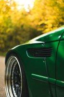 Pandem´d 330ci goes BRG - 3er BMW - E46 - Benson brg-03466.jpg