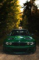 Pandem´d 330ci goes BRG - 3er BMW - E46 - Benson brg-03518-02.jpg