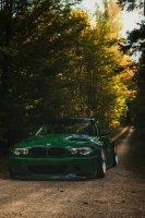 Pandem´d 330ci goes BRG - 3er BMW - E46 - Benson brg-03523-01.jpg