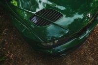 Pandem´d 330ci goes BRG - 3er BMW - E46 - Benson brg-03675-01.jpg