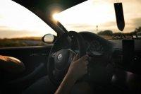 Pandem´d 330ci goes BRG - 3er BMW - E46 - Benson brg-03740-01.jpg