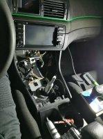 Pandem´d 330ci goes BRG - 3er BMW - E46 - IMG_20200615_144559.jpg