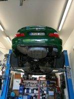 Pandem´d 330ci goes BRG - 3er BMW - E46 - IMG_20200618_182308.jpg