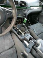 Pandem´d 330ci goes BRG - 3er BMW - E46 - IMG_20200619_092206.jpg