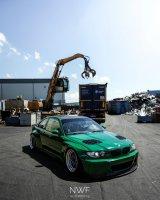 Pandem´d 330ci goes BRG - 3er BMW - E46 - DSC06324Bearbeitet.jpg