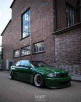 Pandem´d 330ci goes BRG - 3er BMW - E46 - DSC06595Bearbeitet.jpg