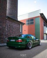 Pandem´d 330ci goes BRG - 3er BMW - E46 - DSC06600Bearbeitet.jpg